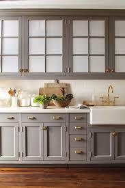 Copper Kitchen Cabinet Hardware Kitchen Design Inspiration My Warehouse Home