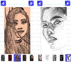 pencil photo editor pencil sketch photo editor apk version 1 1