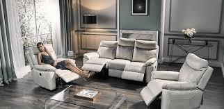 Nick Scali Sofa Bed Lawson Nick Scali Architecture U0026 Home Design Pinterest House