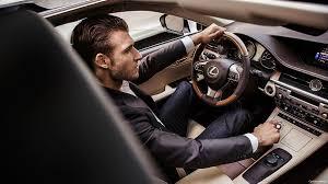 lexus service center san antonio new lexus cars auto dealership san antonio tx north park lexus