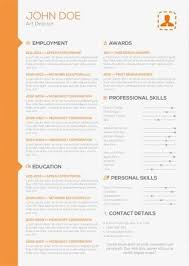 Resume Professional Writers Ripoff Are There Any Good Resume Writing Services Updated