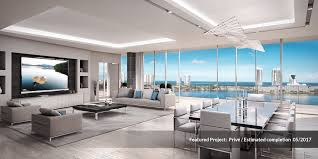 miami luxury real estate homes u0026 commercial management