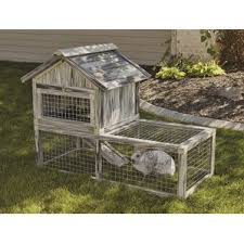 Rabbit Hutch Extension Midwest Pets Small Animal Cages You U0027ll Love Wayfair