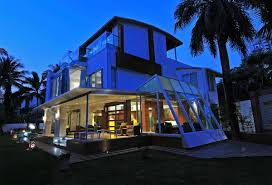 home design india architecture 25 best ideas about indian house