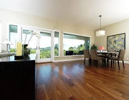 Complete Home Design Inc 2 200 Sf Complete Home Remodel Hillsborough Sigura