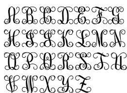 3 letter monogram custom 3 letter metal monogram merica metal worx