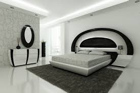 modern bedroom sets under 1000