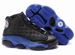 kid jordans kid 13 cheap air jordans shoes wholesale with free shipping