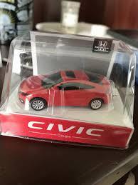 matchbox honda toy civic x 2016 honda civic forum 10th gen type r forum