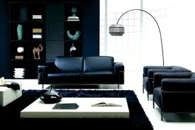 Livingroom Furniture Sets Living Room Furniture Stores With Many Various Leather Sofa Sets