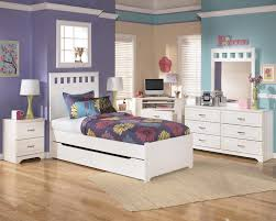 Cal King Bedroom Furniture Bedroom Design Amazing Bedroom Furniture Packages Childrens Beds