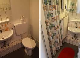 badezimmer ausstellung badezimmer berlin ausstellung micheng us micheng us