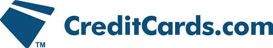 online credit card applications faq about creditcards com and