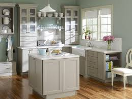 Kitchen Cabinets From Home Depot - 18 best martha stewart living countertops by dupont corian