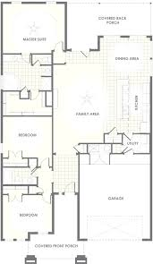 Bathroom Floor Plan Ideas Small Bathroom Floor Plans With Maximal Features Http Www Endear