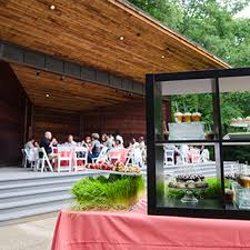 The Barn At The Meadows Wedding Venues And More Wolf Trap