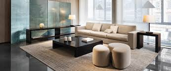 armani home interiors armani lifestyle official online store