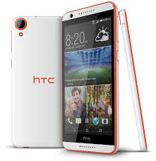 is htc android htc desire 820 android central
