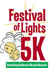 fantasy of lights 5k 173 best stroller friendly family friendly races images on