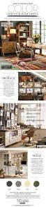 how to choose colors for home interior choose a paint color for your home office pottery barn for the