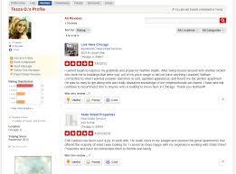 how fraudulent yelp reviews help chicago renters u2013 yochicago