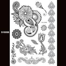compare prices on fake henna tattoo white online shopping buy low