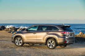 colors for toyota highlander all review 2014 toyota highlander futucars concept car reviews