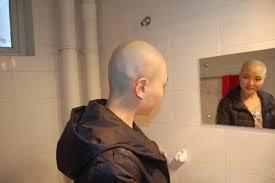 haircut net welcome to xiaoshu clip xiaoshu haircut cuthair cuthair cn haircut