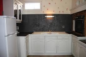 peinture renovation cuisine v33 peinture renovation cuisine v33 avec avant apr s r nover sa cuisine