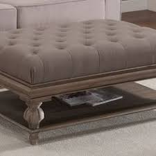 ottoman coffee tables paradise valley sitting rooms and paradise
