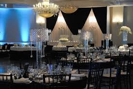 wedding backdrop rental toronto wedding decor toronto centerpieces flowers chair covers wedding