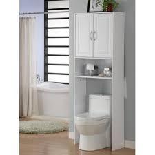 unique cabinets unique over the toilet storage cabinets wayfair of bathroom home