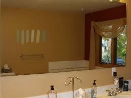 bathroom large bathroom vanity mirrors 46 large framed bathroom