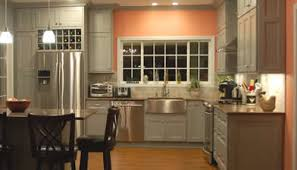 buy london grey wholesale rta kitchen cabinets wall cabinets