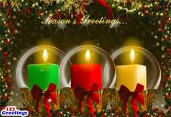 spread the splendor of the season with season s greetings