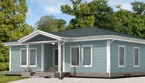 flat pack homes bauhu prefabricated kit 107 homes for self build prefabricated