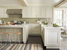 kitchen cabinets topeka ks 25 beautiful transitional kitchen designs pictures white quartz