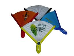 promotional fans promotional pen fans promotional products odm