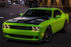 2015 dodge charger srt hellcat price used 2015 dodge challenger for sale pricing features edmunds