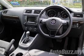 volkswagen colorado first drive 2016 volkswagen jetta 1 4tsi highline best bang for