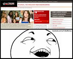 College Freshman Meme - la trobe website sheltered college freshman know your meme