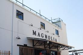 Magnolia Real Estate Waco Tx by Our Trip To Magnolia Market In Waco Tx Run To Radiance