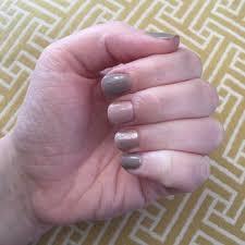 polished salon 12 photos u0026 59 reviews nail salons 1903