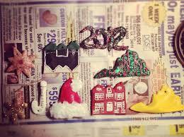 how to make ornaments salt dough snapguide