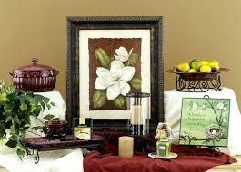 best home decorating gifts ideas liltigertoo liltigertoo