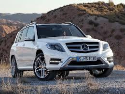 lexus rx vs mercedes glk best car models u0026 all about cars 2013 mercedes benz glk class