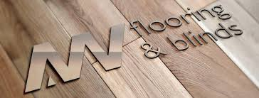 Commercial Laminate Flooring Uk Commercial Flooring U2013 Aw Flooring Carpets Blinds
