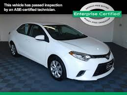 germain lexus dublin service used toyota corolla for sale in columbus oh edmunds