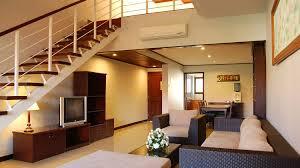 2bhk flat for sale u2022 apartments for sale in guwahati u2022 1property