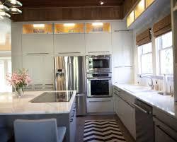 kitchen kitchen island range contemporary kitchen island with a